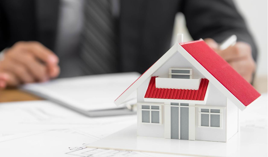 What is the importance of real estate appraisal