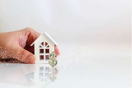 financing alternatives to buy a home