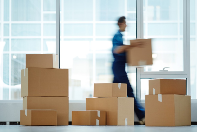 Tips to carry out a house move