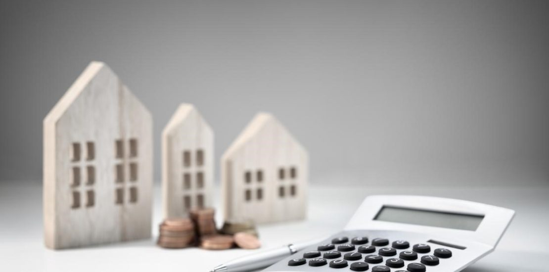These are the expenses that must be taken into account when buying a property